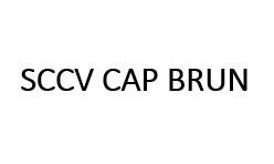 """Construction de logements collectifs """"Cap Brun""""- Toulon"""