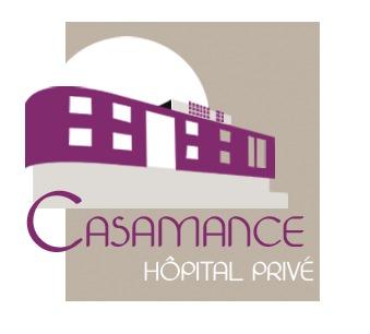 Modernisation et mise en sécurité du service soins critiques - Hôpital privé La Casamance - Aubagne